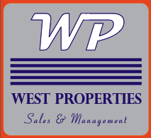 west properties sales and management